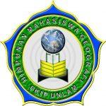 IMA Geo` FKIP UNLAM didirikan pada 6 Juni 2003, berbentuk ORGANISASI sebagai wadah sentral Koordinasi Lembaga Kampus yang merupakan kepentingan mahasiswa Program Studi Pendidikan Geografi. Bertujuan membentuk mahasiswa yang berkualitas , kreatif,dan inovatif dalam upaya pengembangan pengetahuan dan keterampilan serta kritis terhadap perubahan yang terjadi di lingkungan kampus dan masyarakat dalam rangka mendukung terwujudnya kehidupan kampus yang agamis , demokratis aspiratif, responsive, dan transparan. Anggota HIMA Geo FKIP UNLAM adalah seluruh mahasiswa Program Studi Pendidikan Geografi FKIP UNLAM